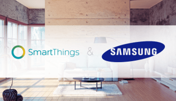 smartthings_and_samsung