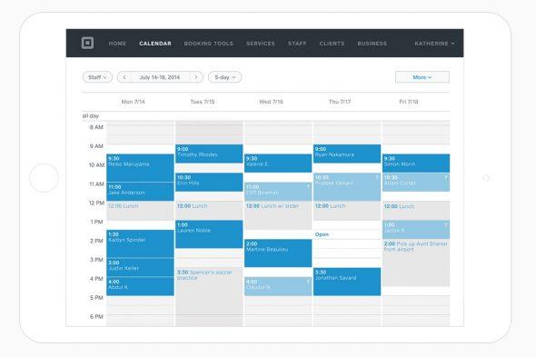 squareup_timetable