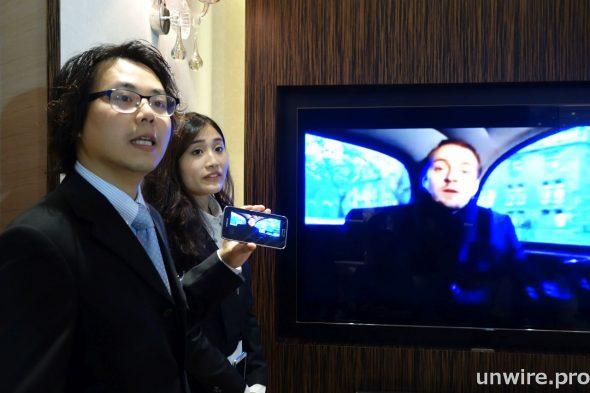 Samsung SMART Hospitality Display HC890 系列可為客人提供多元化的娛樂體驗,內置 H-browser 毋須外置機頂盒,亦可支援到不同娛樂體驗,例如電影、電視節目和電子遊戲。