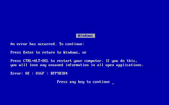 windows_bsod