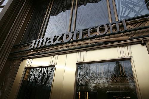 amazon-dot-buy