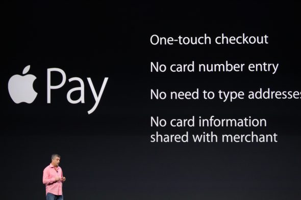 apple-pay-4