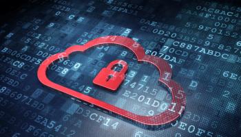 cloud-security-100155717-large