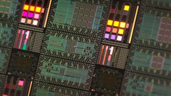 d-wave-wafer-processor
