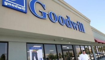 goodwill-industries-international