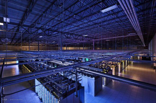 google-nasa-quantum-computer