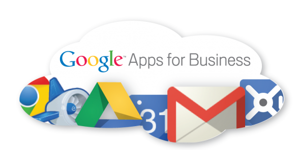 googleappsforbusiness
