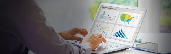ibm-Watson Analytics