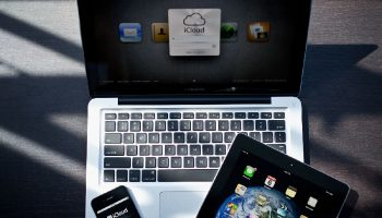 icloud-ios-devices