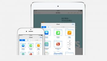 icloud-new-pricing