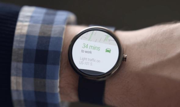moto-360-android-wear-google-smartwatch