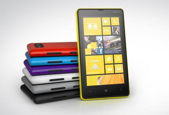 nokia-windows-phone