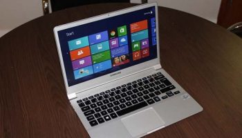 samsung-laptop