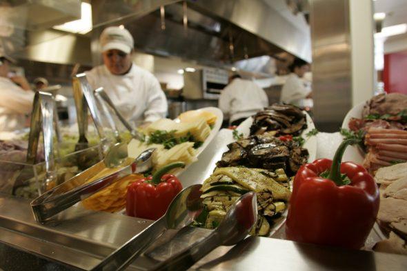 silicon-valley-cafeterias
