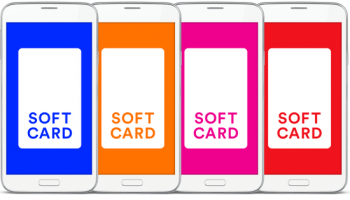 softcard-1