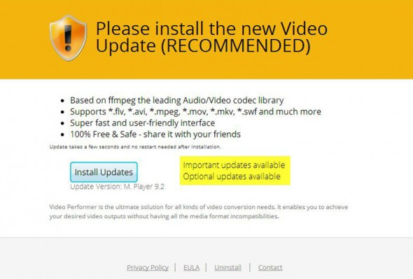 windows-9-update-2
