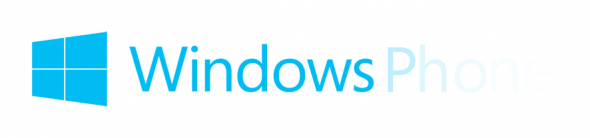 windows-phone-faded