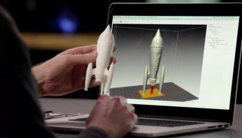 CC-3D-printing