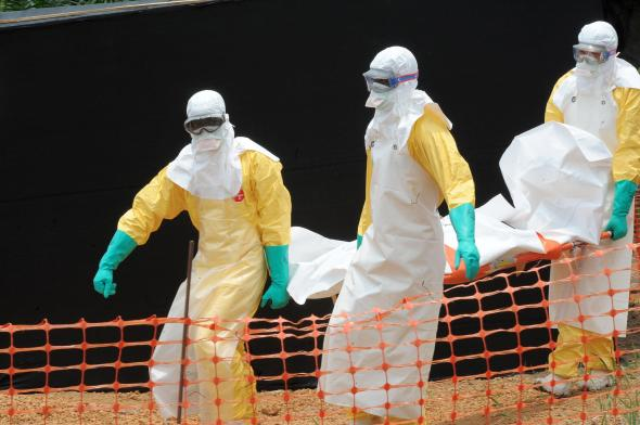 IBM-helps-out-Ebola