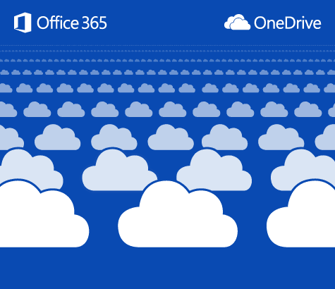 OneDrive-Office-UNLIMITED