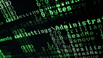 QBot-hacking