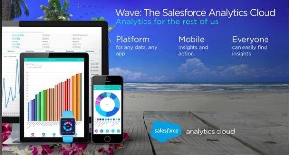 Salesforce-wave-1
