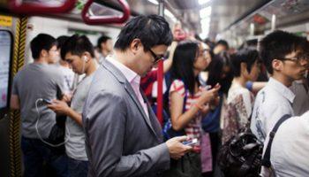 Smartphones_asia
