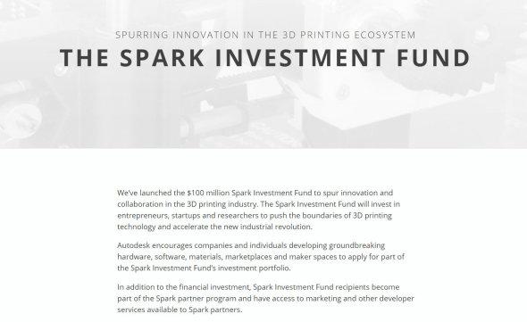 autodesk_3dprint_startup_fund