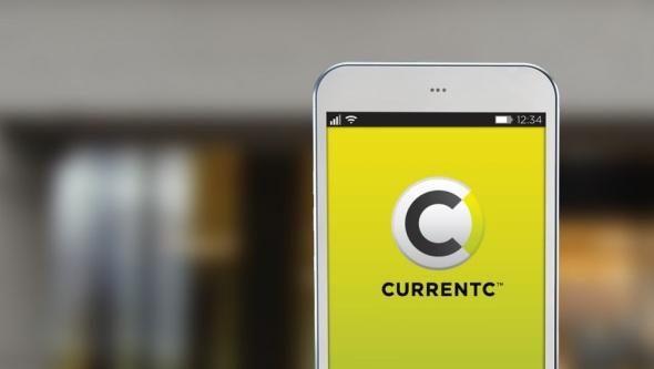 currentc-1
