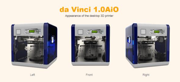 da-Vinci-1-0-AiO-2