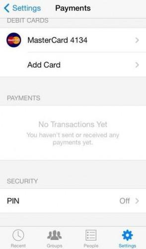 facebook-messenger-payment-2