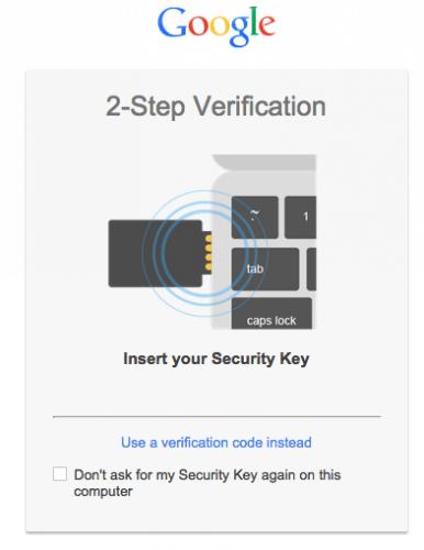 google-security-key-2