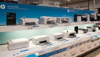 hp-printer-pc-1
