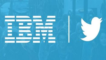 ibm-twitter-partnership