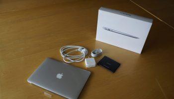 macbook-openbox