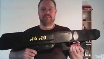 machine-gun-3d-printed-paper-airplane
