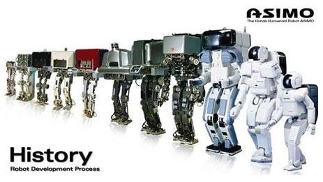robotics_2