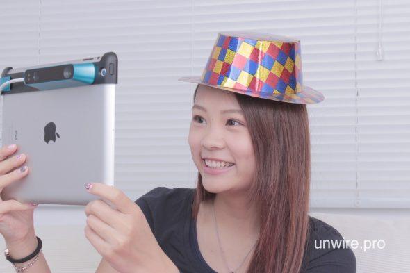 unwire31