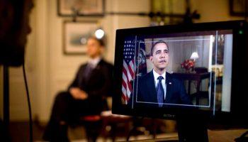 Barack_Obama_Weekly_Address_3-6-09