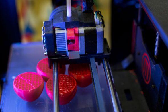 MakerBot-2
