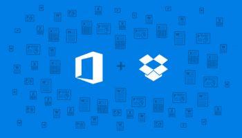 Office-Dropbox-Blue