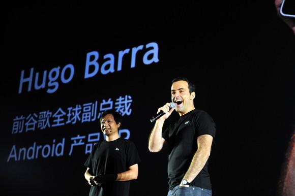 Xiaomi-Hugo-Barra