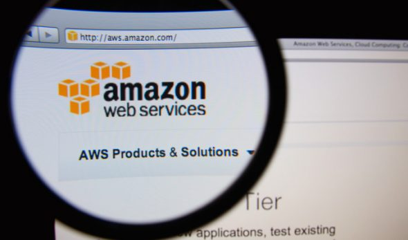 amazon-cloudfront-issue-2