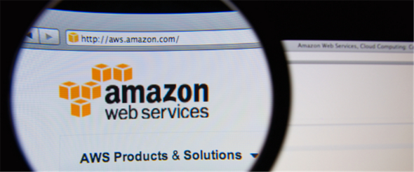 amazon-web-services-1