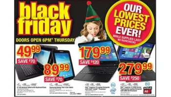 black-friday-deal-android-tablet-security-concern