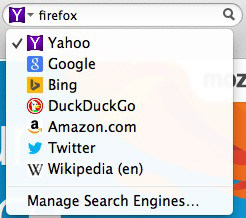 firefox-search-engine-goes-yahoo