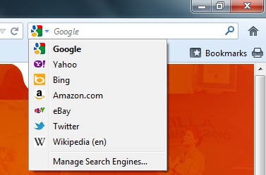 firefox-search-engine