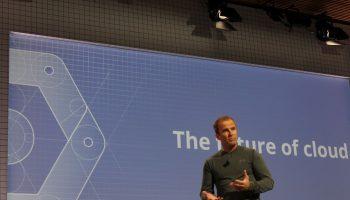 google-cloud-platform-live