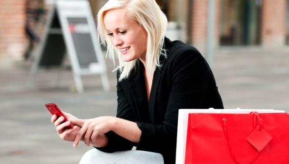 mobile-shopping-1