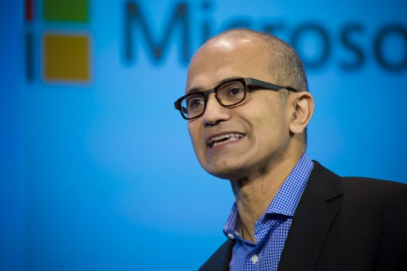 show-us-the-microsoft-surface-mini-satya-nadella